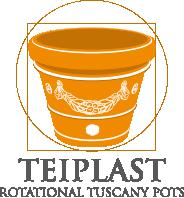logo_teiplast