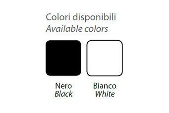 Venere colori - Nuova Pasquini & Bini