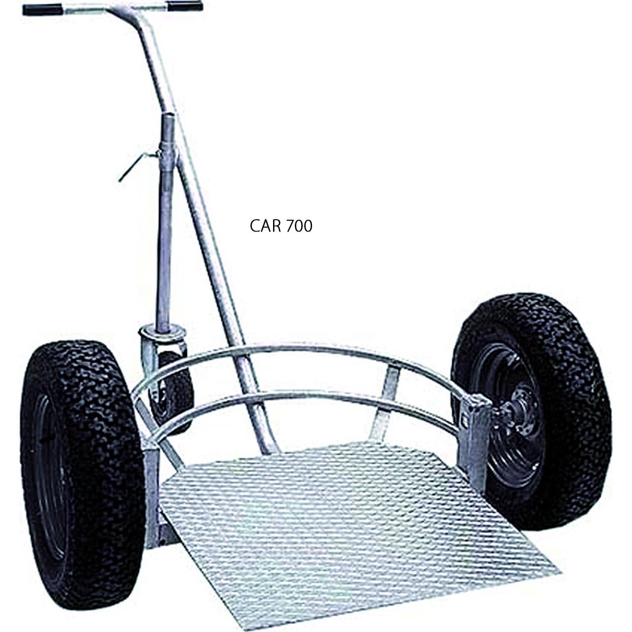 carrelli porta vasi nuova pasquini bini