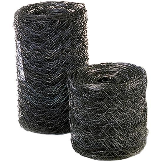 Metallic Net - Nuova Pasquini & Bini