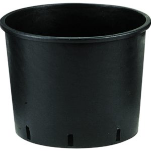 Low Pot Series - Nuova Pasquini & Bini