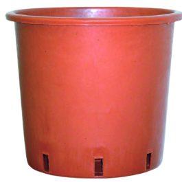 Round Nursery Pot - Nuova Pasquini & Bini